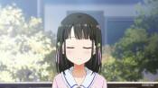 Скриншот аниме Из одной комнаты