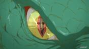 Скриншот аниме Дракон-горничная Кобаяши
