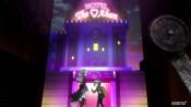 Скриншот аниме Механическая планета