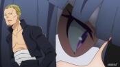 Скриншот аниме Тирания вооруженных девушек