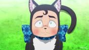 Скриншот аниме Любовь тирана
