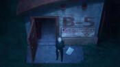 Скриншот аниме Патэма наоборот