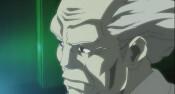 Скриншот аниме Призрак в доспехах: Синдром одиночки