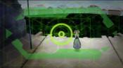 Скриншот аниме Виртуальный спецназ