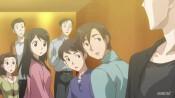 Скриншот аниме 50 оттенков святости