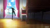 Скриншот аниме Королевский репетитор