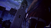 Скриншот аниме Повелитель хроноса