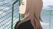 Скриншот аниме Адская девочка: Разговоры в сумерках