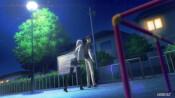 Скриншот аниме Любовь и ложь