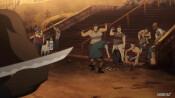 Скриншот аниме Дети эфира