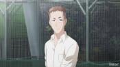 Скриншот аниме Да просто так!