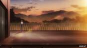 Скриншот аниме Королевская игра