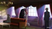 Скриншот аниме Невеста чародея