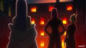 Скриншот аниме Судный день