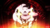 Скриншот аниме Фронт кровавой блокады 2