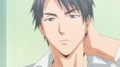 Скриншот аниме 25-летняя старшеклассница