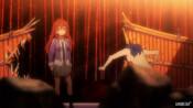 Скриншот аниме Сказочная девочка