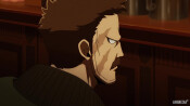 Скриншот аниме Сказка о Хвосте феи: Плач дракона