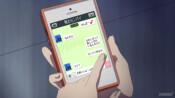 Скриншот аниме Сайт волшебниц