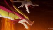 Скриншот аниме Плеяда семи звёзд