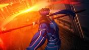 Скриншот аниме Судьба/Ночь схватки: Прикосновение небес