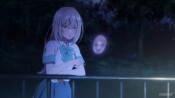 Скриншот аниме Из завтрашнего дня разноцветного мира