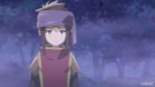 Скриншот аниме История Мерк