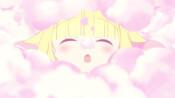 Скриншот аниме Как госпожа Вельзевул пожелает