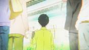 Скриншот аниме Клуб стрельбы из лука