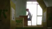 Скриншот аниме Хорошо, что я продолжил бежать