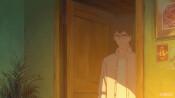 Скриншот аниме Ароматы юности