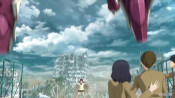 Скриншот аниме Ревизия