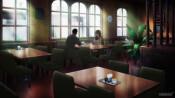 Скриншот аниме Девочки-волшебницы: Специальная операция