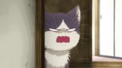 Скриншот аниме Домашний питомец, иногда сидящий на моей голове