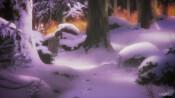 Скриншот аниме Пропавшие феи