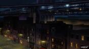 Скриншот аниме Кэрол и Тьюсдей