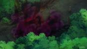 Скриншот аниме Внук мудреца