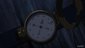 Скриншот аниме Звездное паломничество