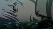 Скриншот аниме Арифурэта: Сильнейший ремесленник в мире