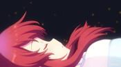 Скриншот аниме Городская дьяволица
