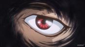 Скриншот аниме Доктор Стоун