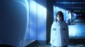 Скриншот аниме Досье лорда Эль-Меллоя II