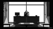 Скриншот аниме Специальный отдел криминальных расследований: Токунана