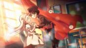Скриншот аниме Туалетный мальчик Ханако