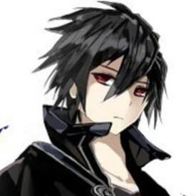 Wayfarer avatar