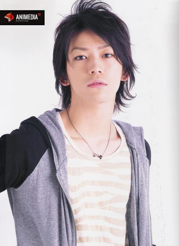 Онлайн 7 обличий Ямато Надэсико