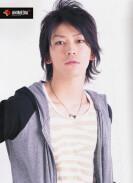 Смотреть онлайн 7 обличий Ямато Надэсико