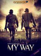 Постер My Way