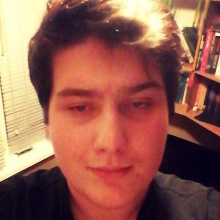 Nazel avatar