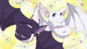 Скриншот аниме Принц Преисподней: Демоны и Реалист